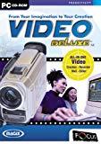 Magix Video Deluxe SE
