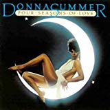 Donna Summer, Four Seasons of Love