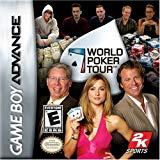 World Poker Tour (Game Boy Advance)
