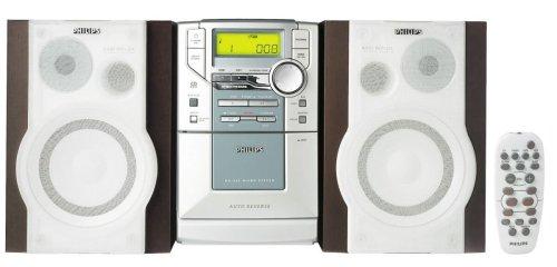 Philips MC-200