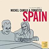 Michel Camilo & Tomatito, Spain