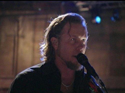 Metallica, No Leaf Clover
