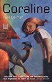 Neil Gaiman, Coraline