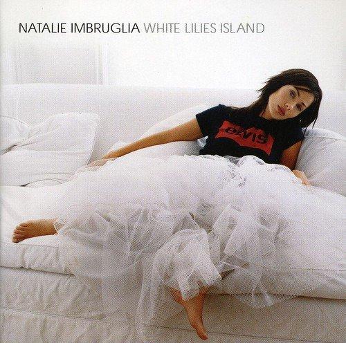 Natalie Imbruglia, White Lilies Island