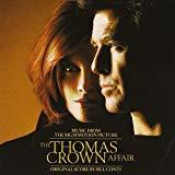 The Thomas Crown Affair OST