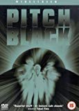 Pitch Black (15)