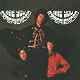 Jimi Hendrix, Are You Experienced