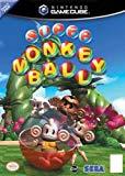 Super Monkey Ball (GameCube)