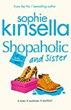 Sophie Kinsella, Shopaholic and Sister