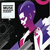 Muse, Starlight