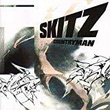 Skitz, Countryman