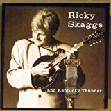 Skaggs Ricky, Bluegrass Rules