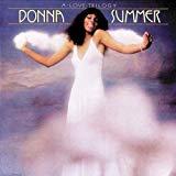 Donna Summer, A Love Trilogy