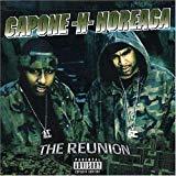 Capone N Noreaga, The Reunion