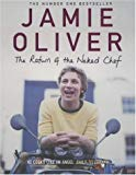 Jamie Oliver, The Return of the Naked Chef