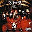 Slipknot, Slipknot