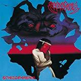 Sepultura, Schizophrenia