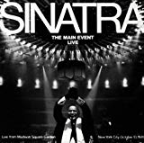 Frank Sinatra, The Main Event
