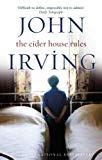 John Irving, Cider House Rules - The Novel