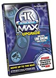 Action Replay Max Upgrade
