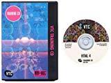 HTML 4 Training CD