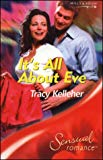 Tracy Kelleher It's All About Eve