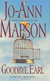 Jo-Ann Mapson Goodbye, Earl