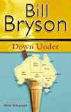 Bill Bryson, Down Under