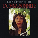 Donna Summer, Lady of the Night