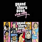Grand Theft Auto Box Set