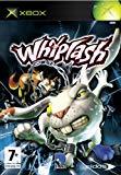 Whiplash (XBox)