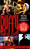 Cusick, Buffy the Vampire Slayer