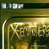 X-Ecutioners, X-Pressions