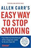 Allen Carr, Allen Carr's Easy Way to Stop Smoking