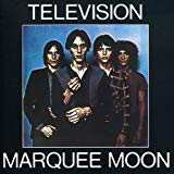 Television, Marquee Moon