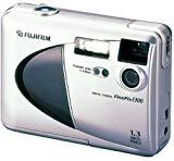 Fuji Finepix 1300