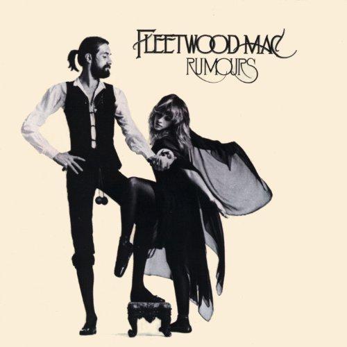 Fleetwood Mac, Rumours