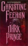 Christine Feehan, Dark Prince