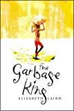 Elizabeth Laird, The Garbage King