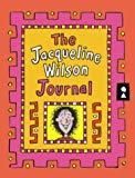 Jacqueline Wilson, Nick Sharratt, Jacqueline Wilson lockable Journal