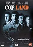 Cop Land (18)