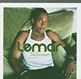 Lemar, Dedicated