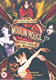 Moulin Rouge (15)