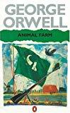 George Orwell, Animal Farm