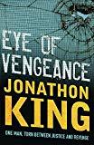 Jonathon King Eye of Vengeance