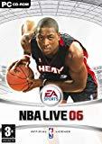 NBA Live 2006 (PC)