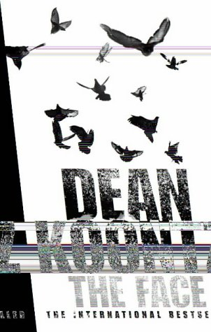 Dean Koontz, The Face