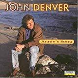 John Denver, Annie's Song
