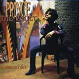 Prince, The Vault...Old Friends 4 Sale