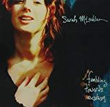 Sarah McLachlan, Fumbling Towards Ecstasy